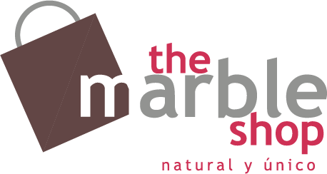 The Marble Shop